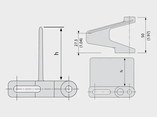 Series 9 - Accessories