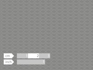 Pattern RFF