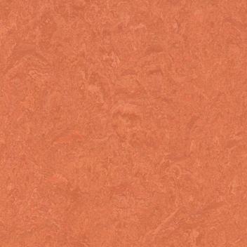 Muster Marmoleum Modular t3243