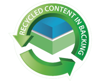recycled_content