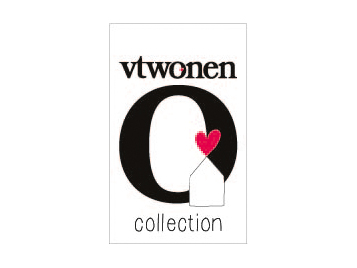 BE vtwonen collection