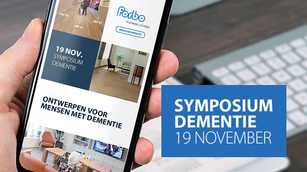 header_symposium_dementie