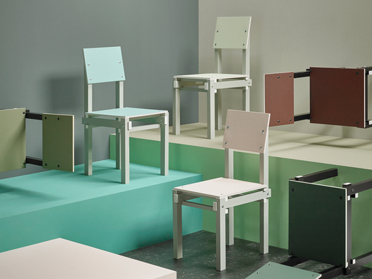 Forbo.Rietveld.DDW.19.All