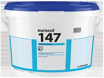 147 Euromix 2C EPU