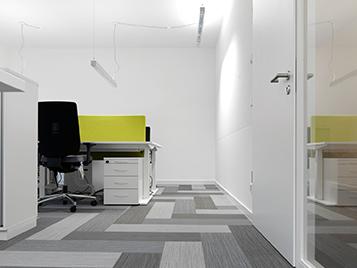 kantoren hoofdimage