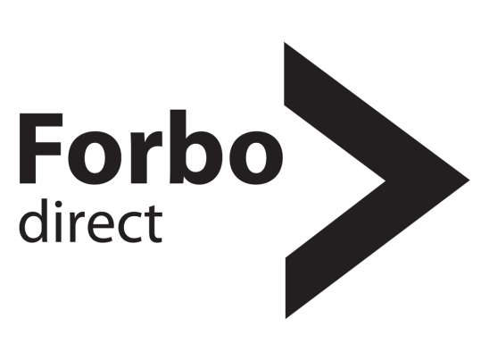 Forbo Direct