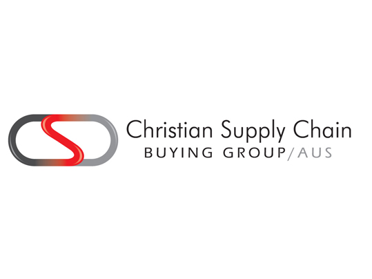 Christian Supply Buying Group Australia