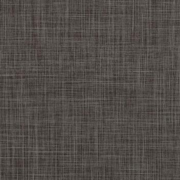Allura Click cc63604 graphite weave