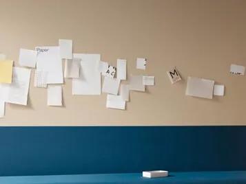 bulletin board hoofdimage