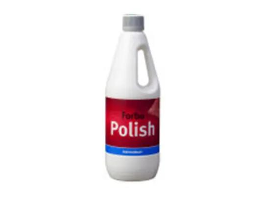 814 polish