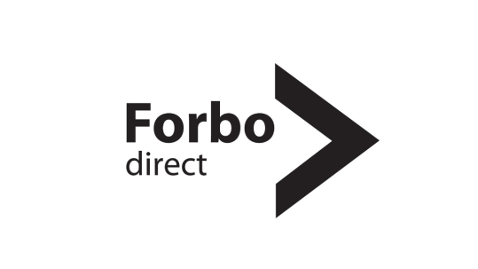 Forbo Direct further information