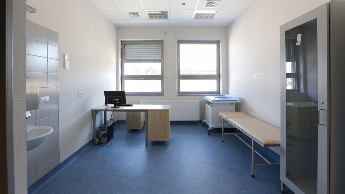 szpital wroclaw