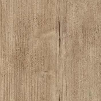 Allura Wood 60082 natural rustic pine