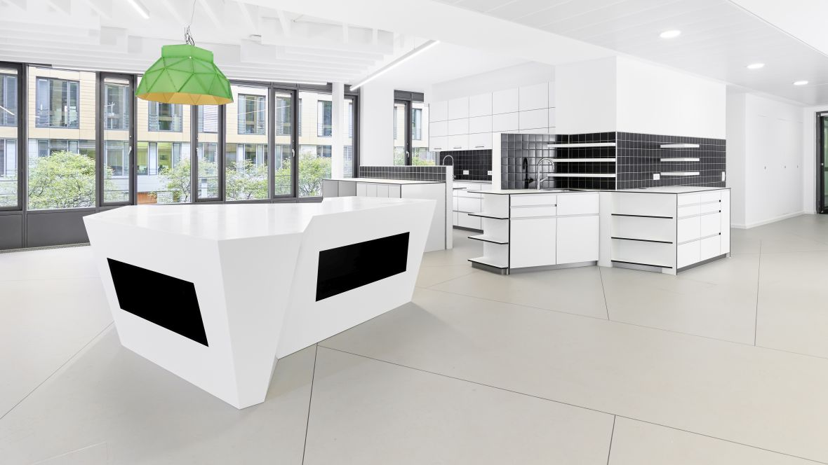 Forbo_Jetbrains_Muenchen_Fotograf_Olaf_Becker_Muenchen_3712_3741_1180x664 (6)