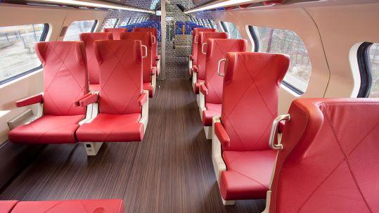 1180x664_Dutch_railways_NS-J_539x303