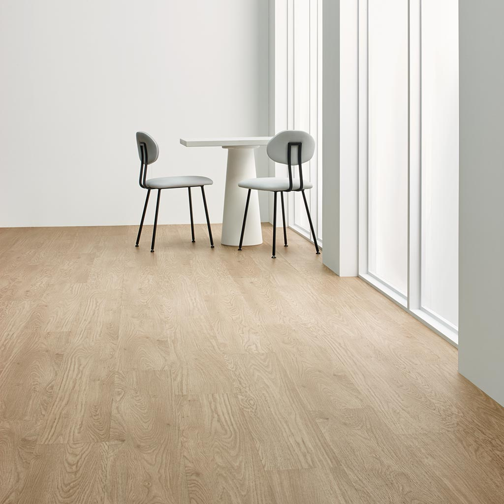 Allura 60064 whitewash elegant oak