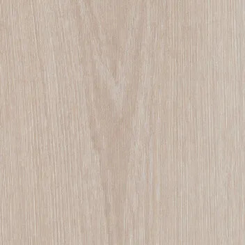 Allura 63406 bleached timber