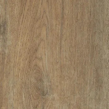 Revêtement de sol LVT à clipser | Forbo Flooring Systems
