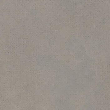 Allura 62534 mist texture