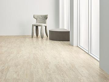 Revêtement de sol lames et dalles LVT Enduro | Forbo Flooring Systems