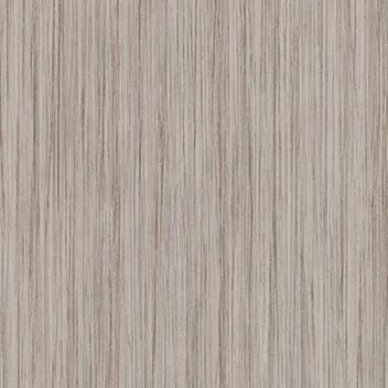 Allura Decibel 8SE11 light grey seagrass
