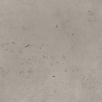 Allura Decibel 8SL04 silt slabstone