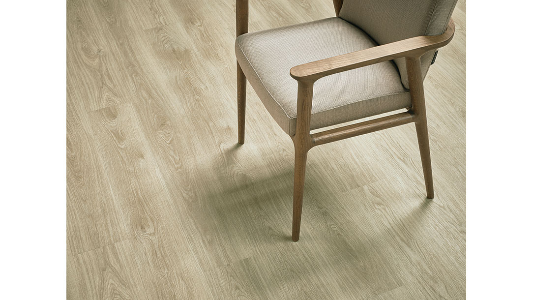 Enduro 69130 natural white oak