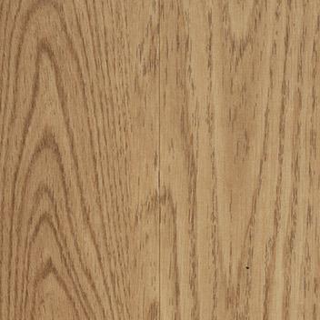 Allura 60063 waxed oak