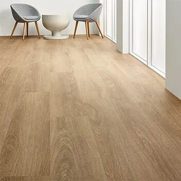 Revêtement de sol LVT pose libre | Forbo Flooring Systems