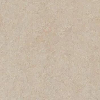 Marmoleum Fresco 3871