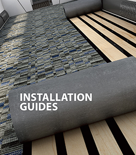 Installation Guide Cover Image