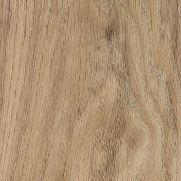 Allura Click Pro 2020 60300CL5 central oak