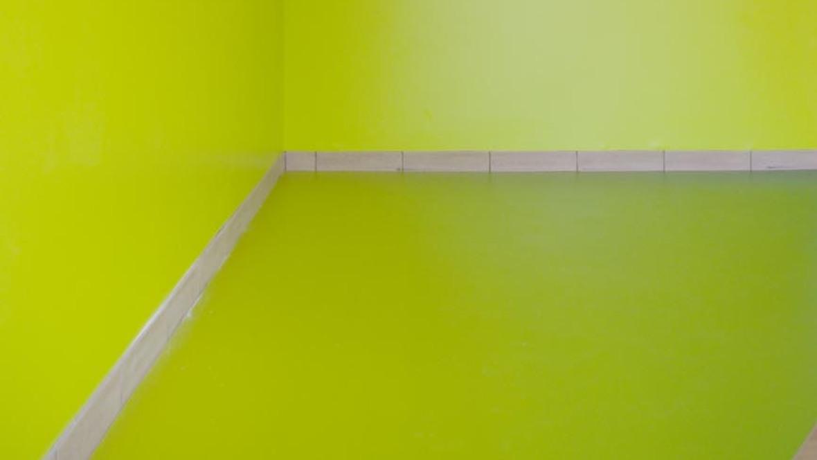 Revêtement de sol Sarlon Trafic   Forbo Flooring Systems