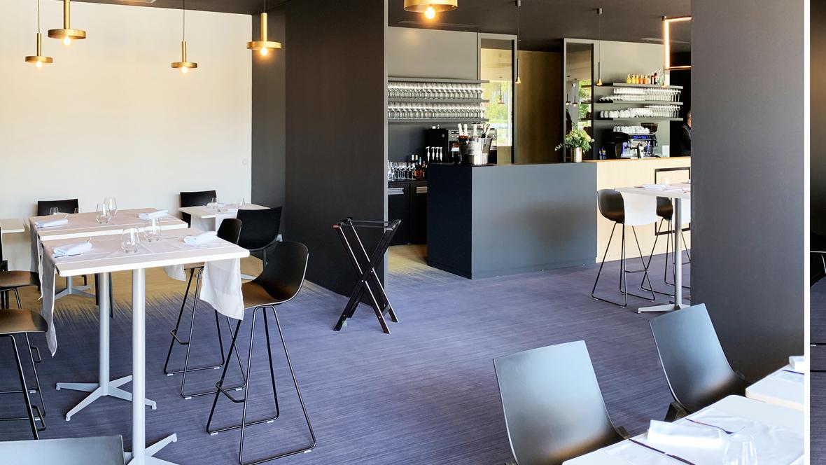 Revêtement de sol Flotex   Forbo Flooring Systems