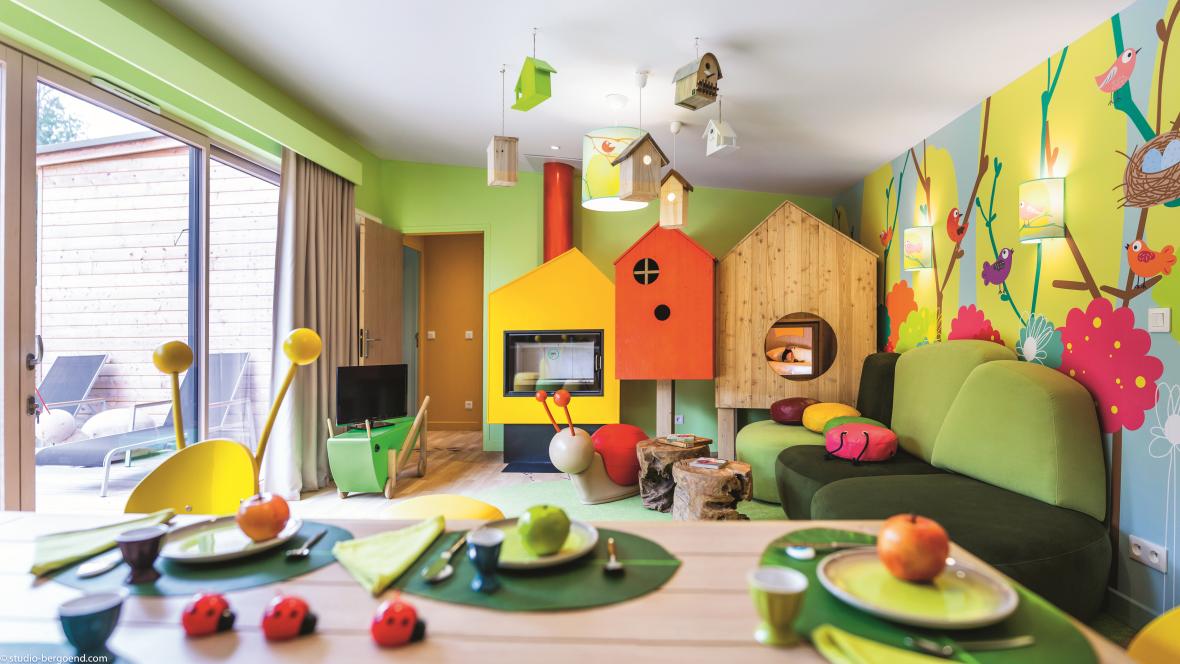 r f rences chantier. Black Bedroom Furniture Sets. Home Design Ideas