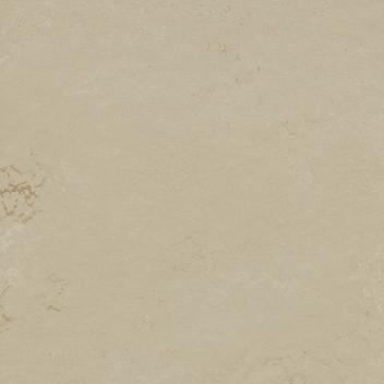 Marmoleum modular shade t3719
