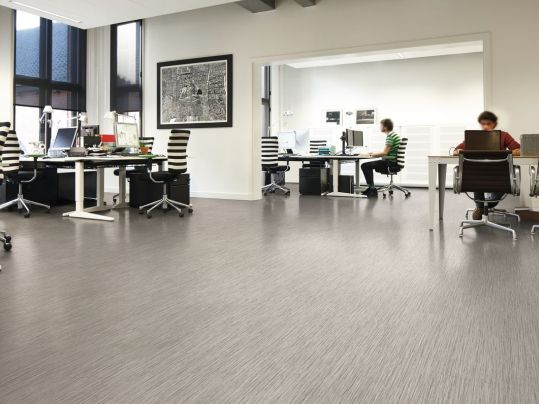 Forbo_Office_Vinyl_539x404