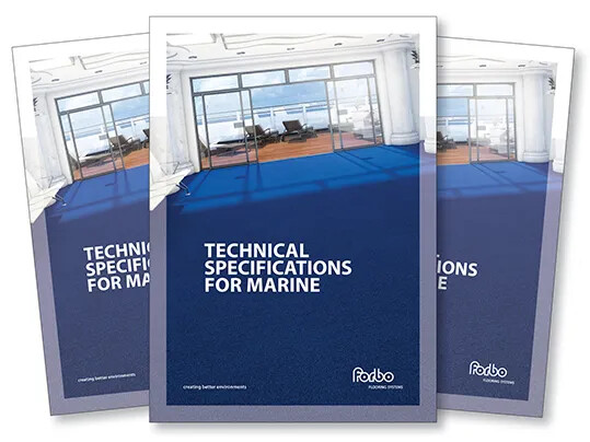B&C Tech Spec Cover Image 539x404