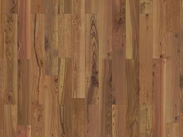 Flotex Vision Naturals 010013 mixed wood rose