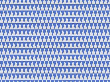 Flotex Vision Pattern 880002 Pyramid Ocean