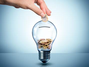 Energie sparen - Adobe Stock Romolo Tavani