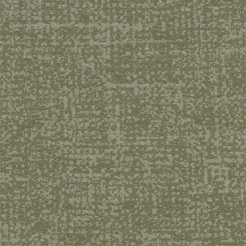 Eternal-36842-sisal-eucalypt