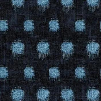 990701 Flotex wykładzina dywanowa