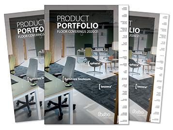 Portfolio 2020/21