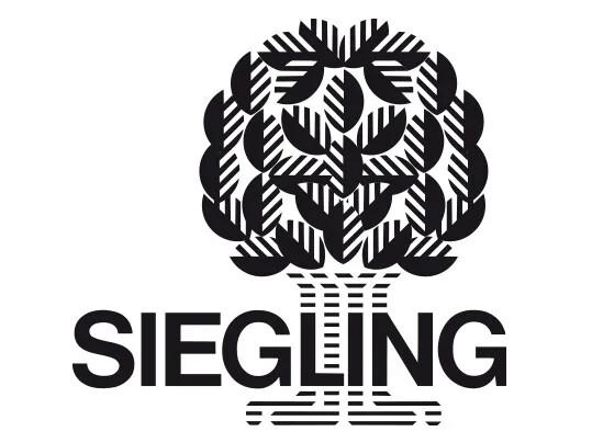 Logo Siegling Baum