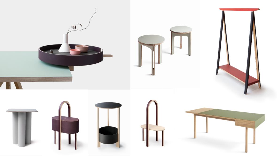 Linoleum od nowa - konkurs dla projektantów i wykonawców