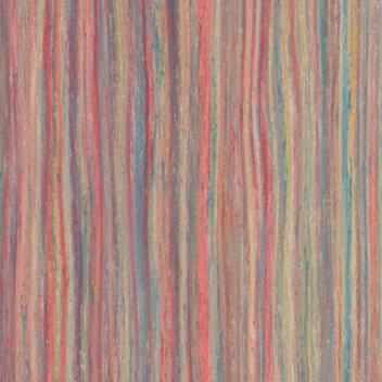 Artoleum Striato Muster 5221