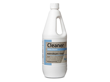 Forbo Cleaner 1liter