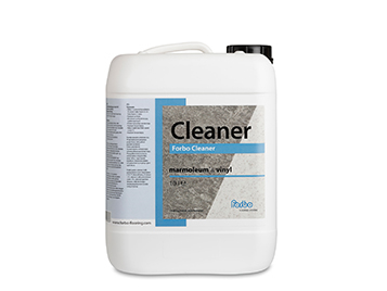 Forbo Cleaner 10L