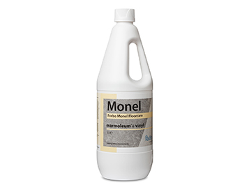 Forbo Monel 1L